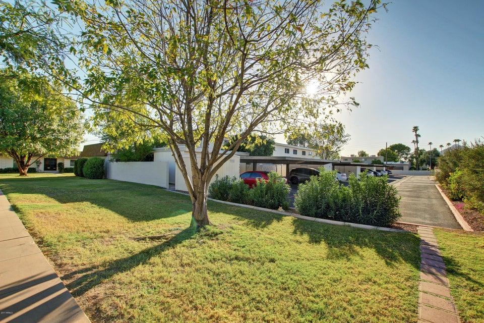 MLS 5681014 5060 N 83RD Street, Scottsdale, AZ 85250 Scottsdale AZ Chateau de Vie