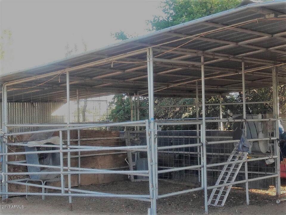 MLS 5671930 7440 N 173rd Avenue, Waddell, AZ Waddell AZ Equestrian