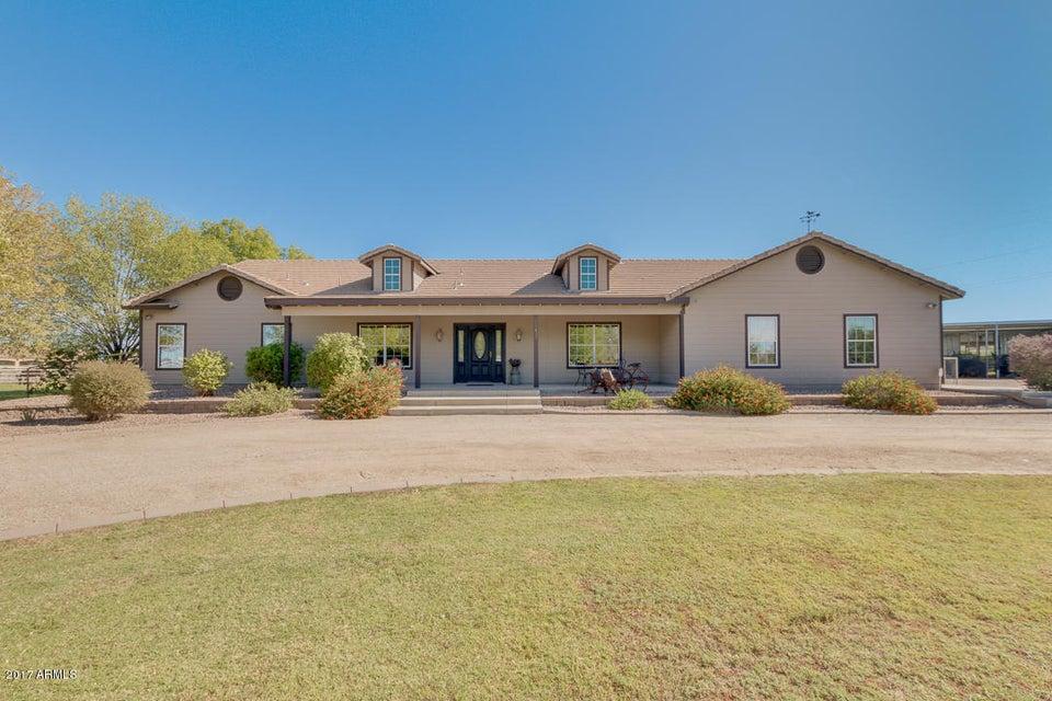38483 N Mistler Ln, San Tan Valley, AZ 85140