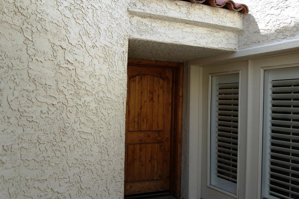 5718 N 25TH Street Phoenix, AZ 85016 - MLS #: 5673175