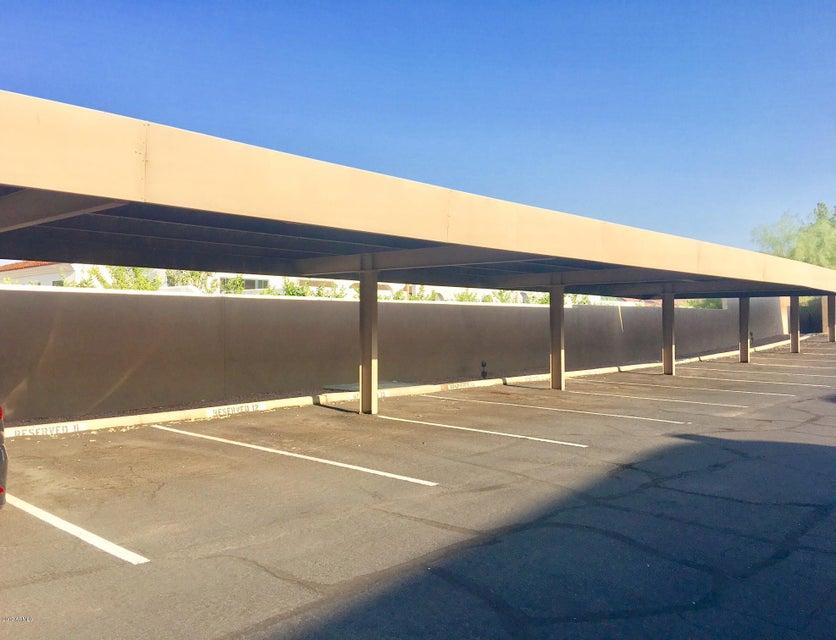 10304 N hayden Road Scottsdale, AZ 85258 - MLS #: 5673226