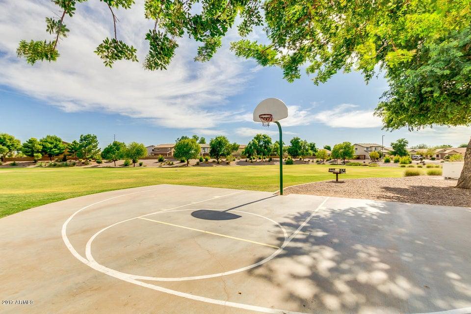 3607 E CALISTOGA Drive Gilbert, AZ 85297 - MLS #: 5673442
