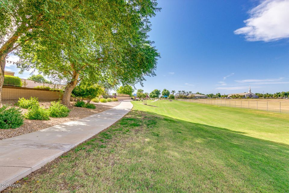 MLS 5673442 3607 E CALISTOGA Drive, Gilbert, AZ 85297 San Tan Ranch