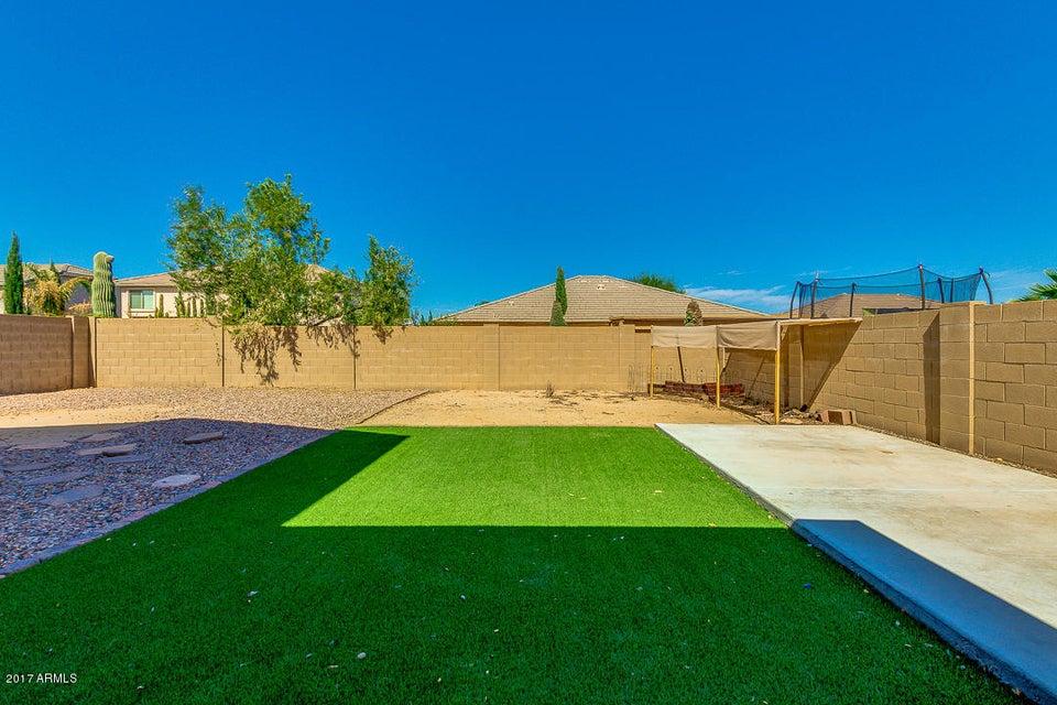 MLS 5673775 2490 W SILVER STREAK Way, Queen Creek, AZ 85142 Queen Creek AZ Morning Sun Farms