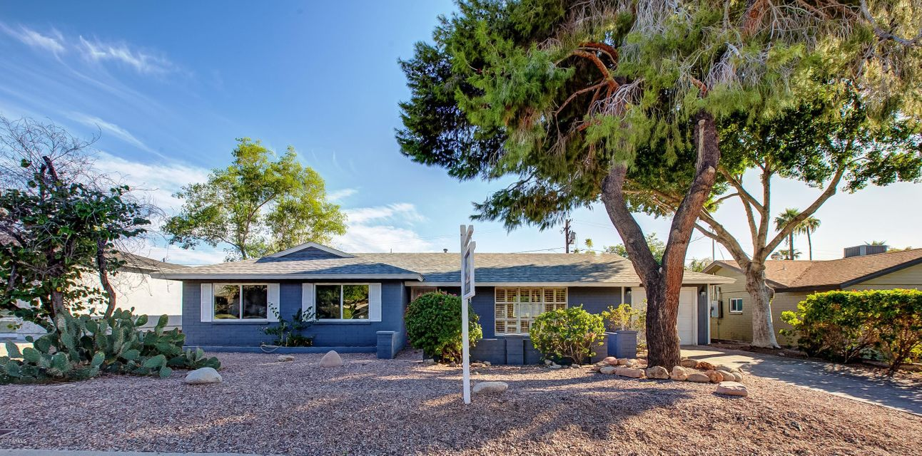 Photo of 1629 E Mclellan Boulevard, Phoenix, AZ 85016