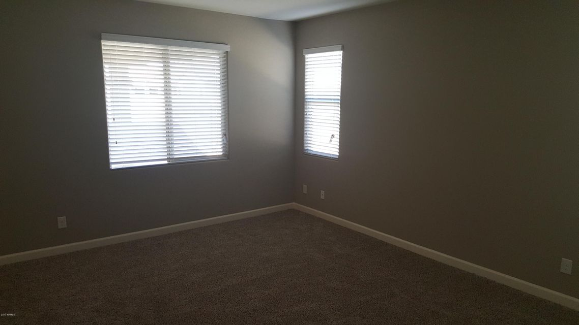 MLS 5669967 43854 W CAVEN Drive, Maricopa, AZ 85138 Maricopa AZ Villages At Rancho El Dorado