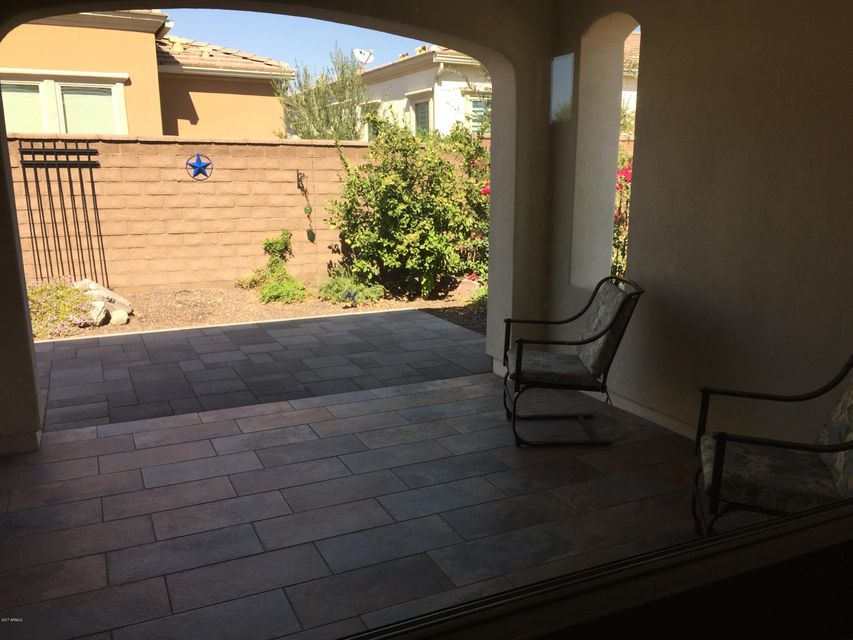 372 E HARMONY Way San Tan Valley, AZ 85140 - MLS #: 5675670