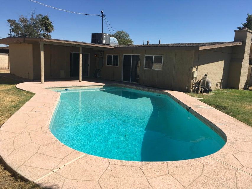 5932 W ORANGE Drive Glendale, AZ 85301 - MLS #: 5669578
