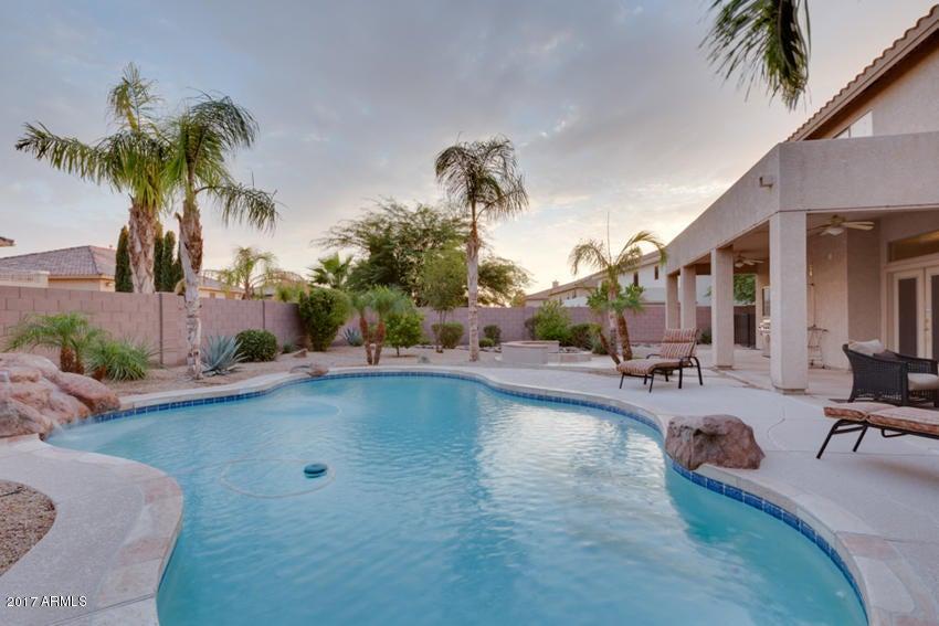 13405 W RANCHO Drive Litchfield Park, AZ 85340 - MLS #: 5673323