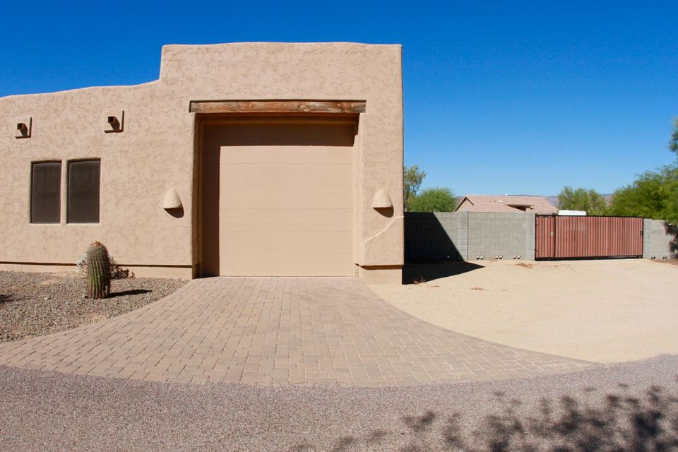 39723 N 7TH Avenue Phoenix, AZ 85086 - MLS #: 5672354