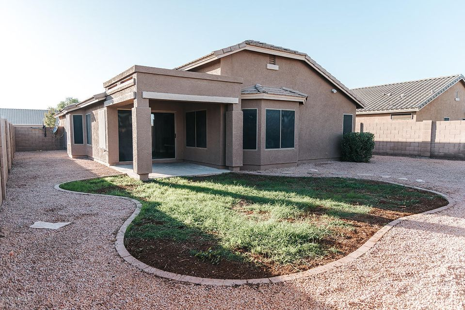 MLS 5673334 3255 S LOBACK Lane, Gilbert, AZ 85297 San Tan Ranch
