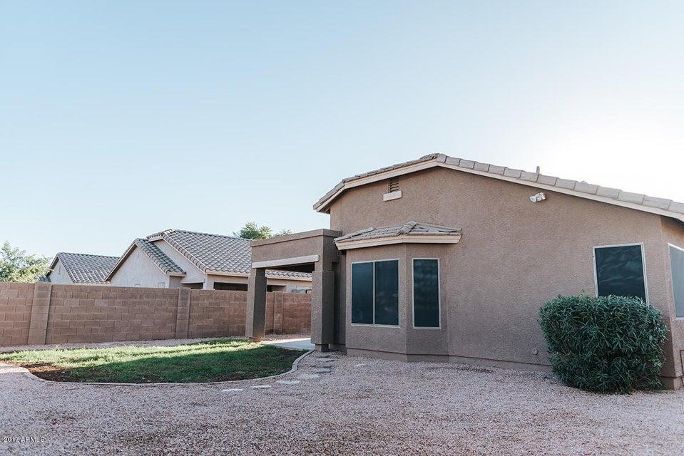 MLS 5673334 3255 S LOBACK Lane, Gilbert, AZ Gilbert AZ San Tan Ranch
