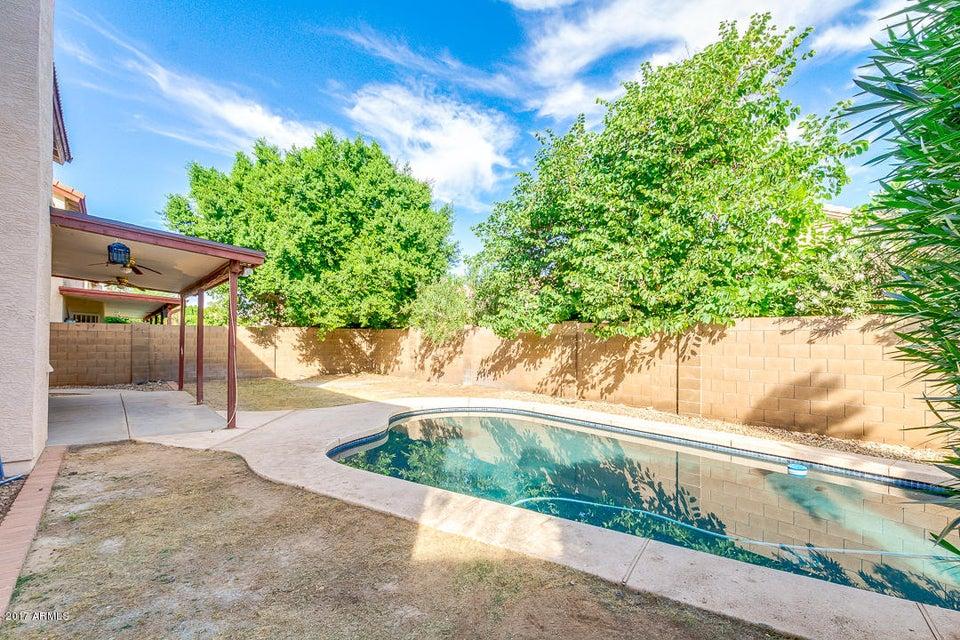 MLS 5667601 11354 W ROSEWOOD Drive, Avondale, AZ 85392 Avondale AZ Private Pool