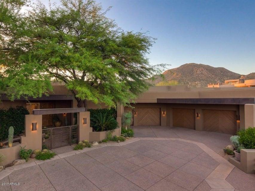 41710 N 110TH Way, Scottsdale AZ 85262