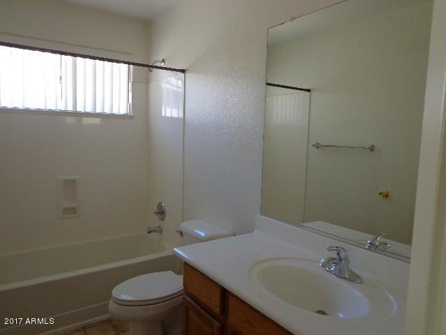 5309 N 124TH Avenue Litchfield Park, AZ 85340 - MLS #: 5673401