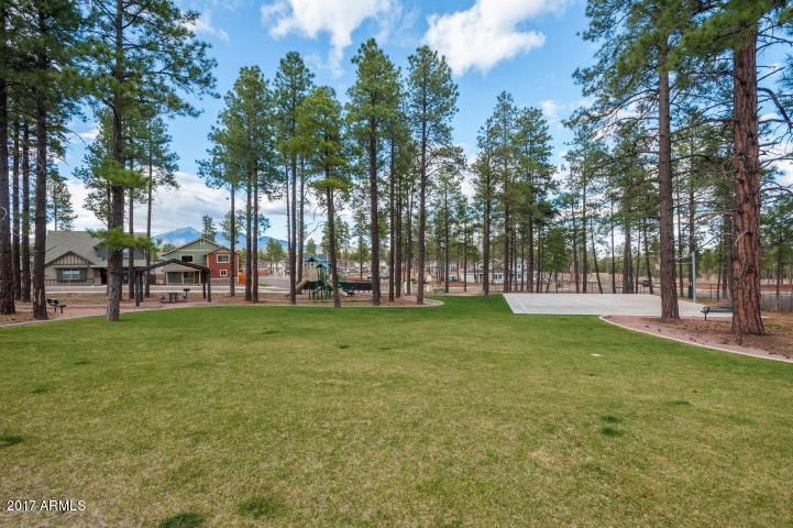 MLS 5675489 2725 W Jaclyn Drive Unit Lot 52A, Flagstaff, AZ Flagstaff AZ Newly Built