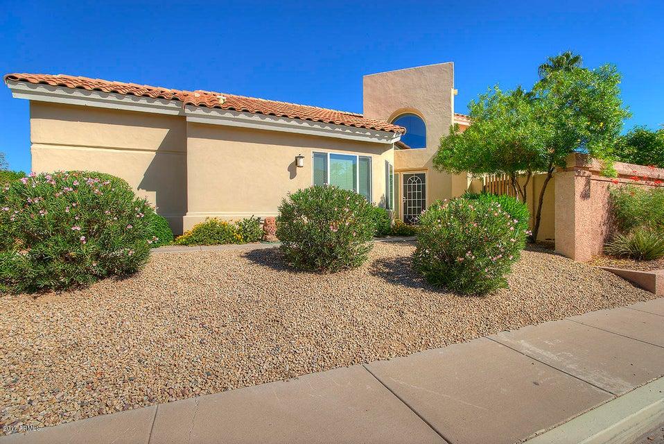 16445 S 33RD Street Phoenix, AZ 85048 - MLS #: 5673946