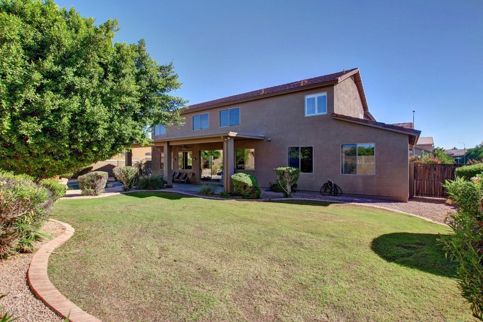 MLS 5673644 9646 E IMPALA Avenue, Mesa, AZ 85209 Mesa AZ Sierra Ranch