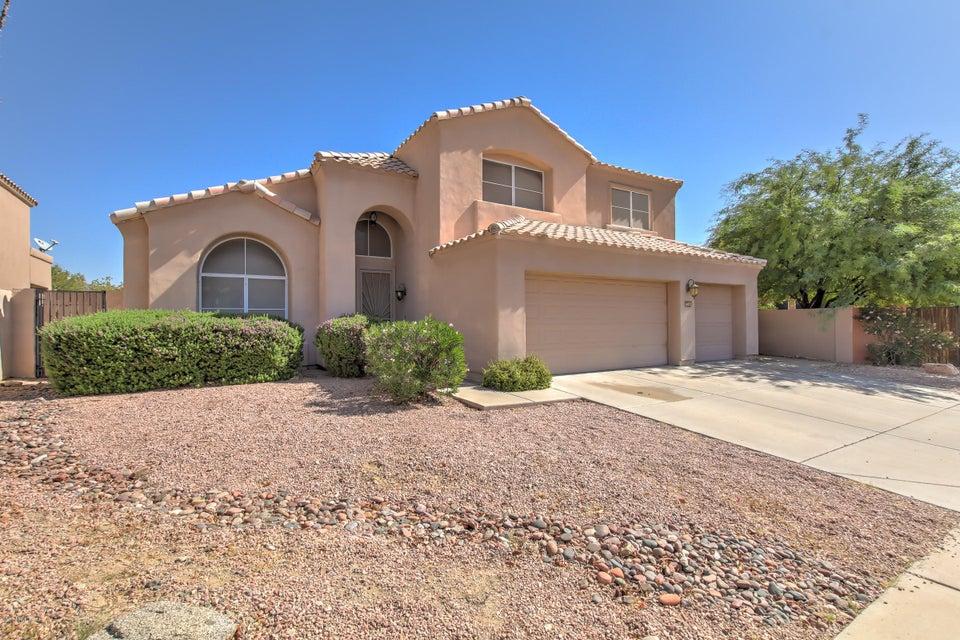 Photo of 14273 S 12TH Street, Phoenix, AZ 85048