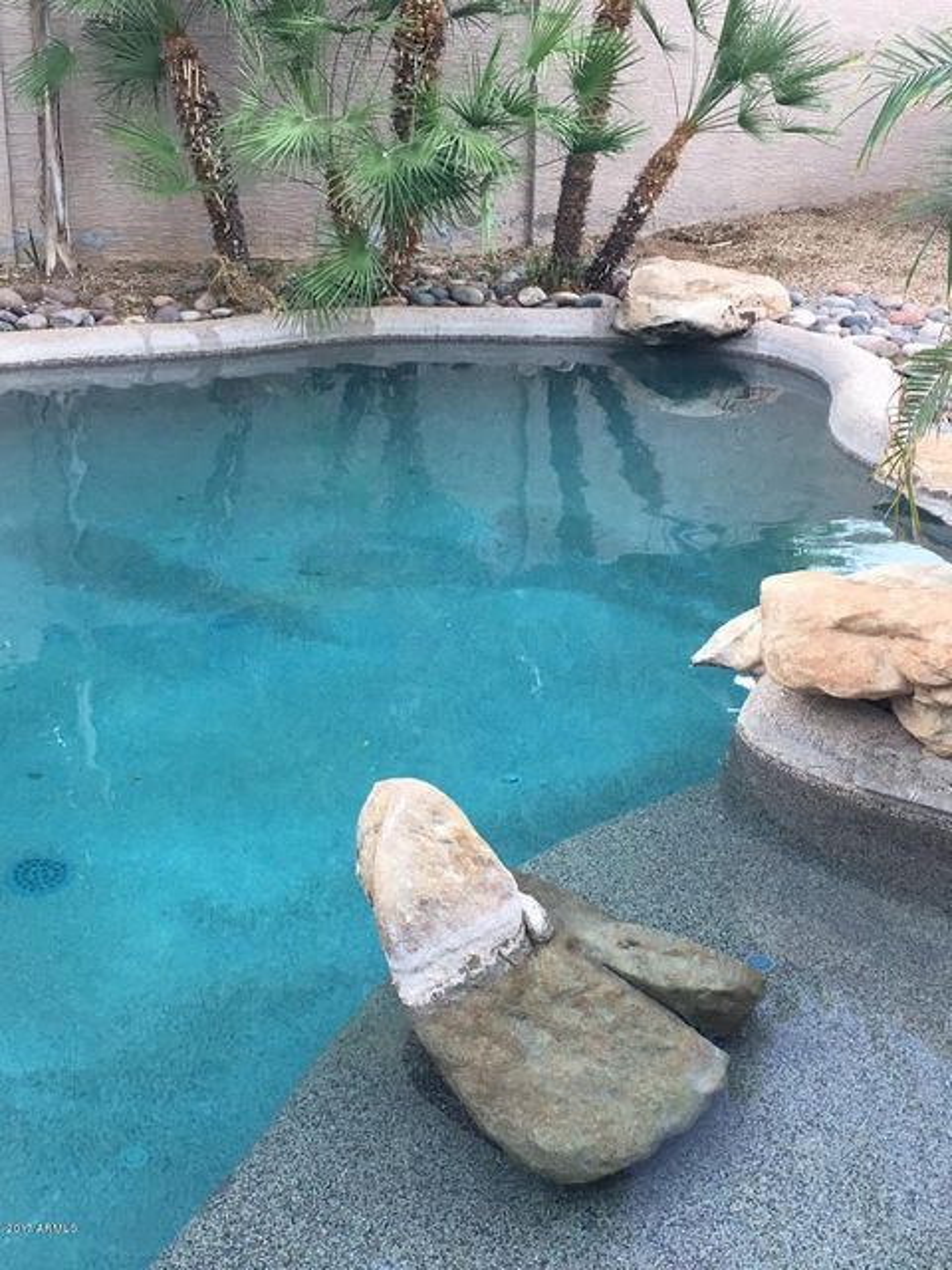 MLS 5660473 7623 E TAILFEATHER Drive, Scottsdale, AZ 85255 Scottsdale AZ Bank Owned