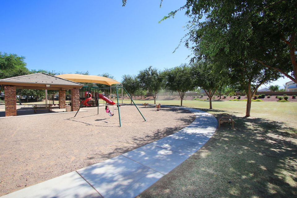 MLS 5673449 12228 W PIMA Street, Avondale, AZ 85323 Avondale AZ Cambridge Estates