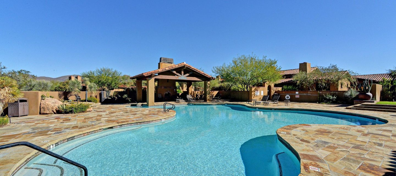 MLS 5673474 10592 E HORIZON Drive, Scottsdale, AZ 85262 Scottsdale AZ Desert Mountain