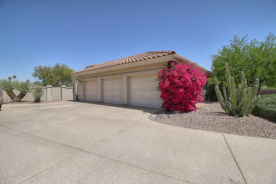 MLS 5673487 18926 E MCDOWELL MOUNTAIN Drive, Rio Verde, AZ 85263 Rio Verde AZ Private Pool