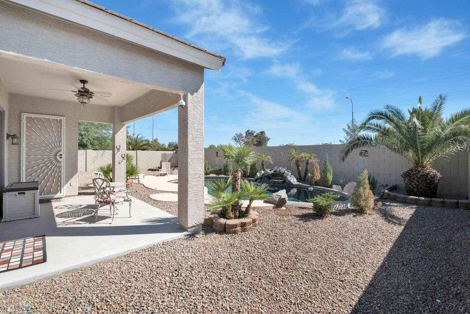 MLS 5673491 10217 W RIVERSIDE Avenue, Tolleson, AZ Tolleson AZ Scenic