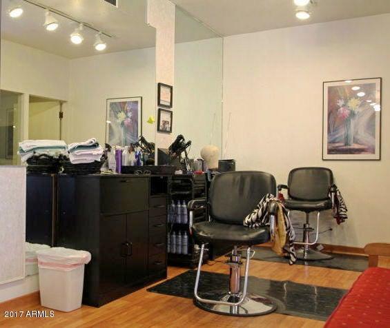 MLS 5667936 4800 N 68TH Street Unit 161, Scottsdale, AZ 85251 Scottsdale AZ Gated