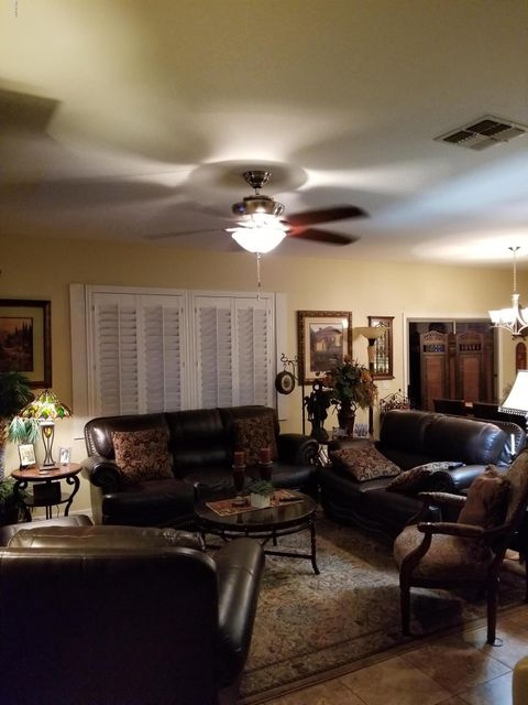MLS 5673510 41327 W PARKHILL Drive, Maricopa, AZ 85138