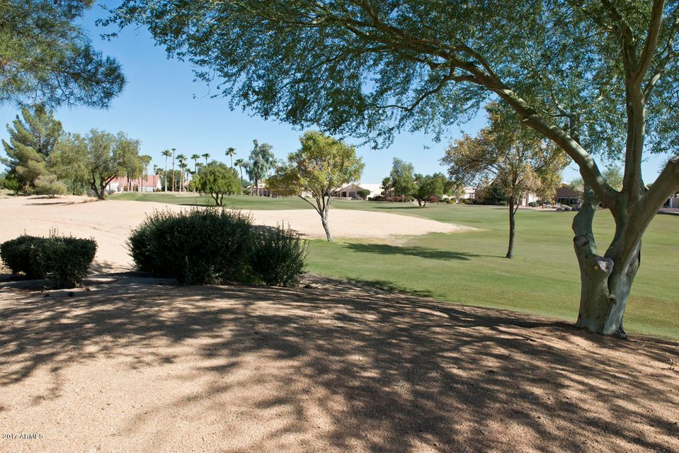 MLS 5673550 22619 N LAS LOMAS Lane, Sun City West, AZ Sun City West AZ Scenic