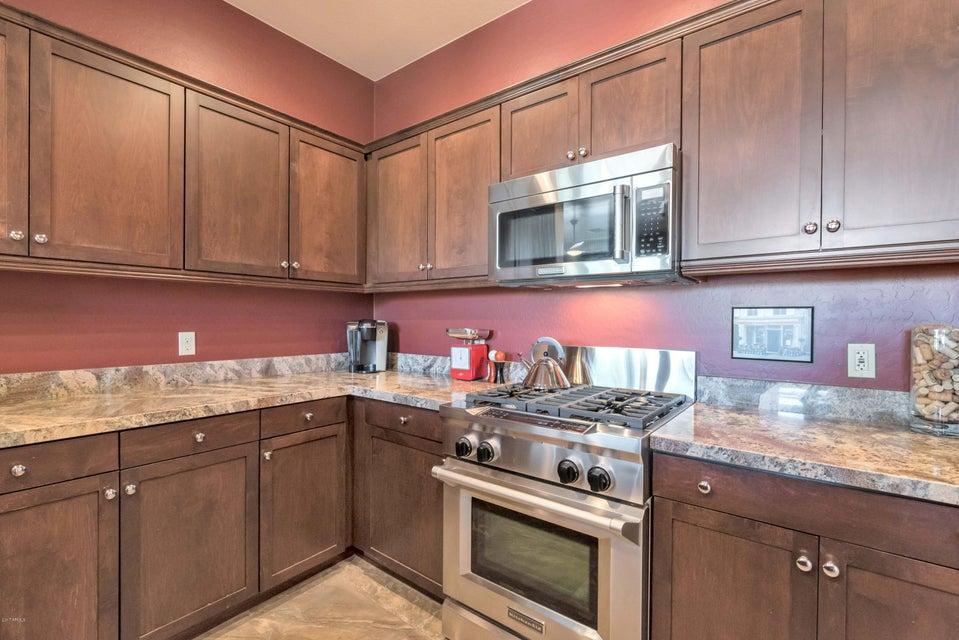 19475 N Grayhawk Drive Unit 2121 Scottsdale, AZ 85255 - MLS #: 5673575