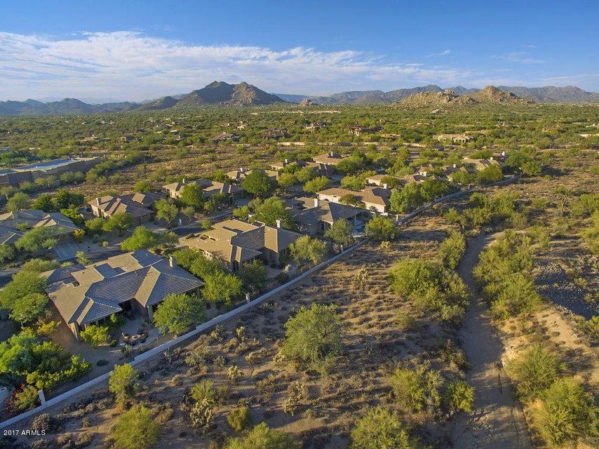 7371 E BRISA Drive Scottsdale, AZ 85266 - MLS #: 5673589