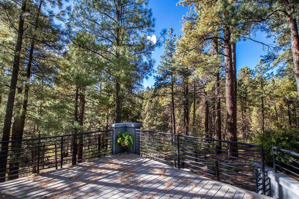3481 GRIFFITHS Spring Flagstaff, AZ 86005 - MLS #: 5673583