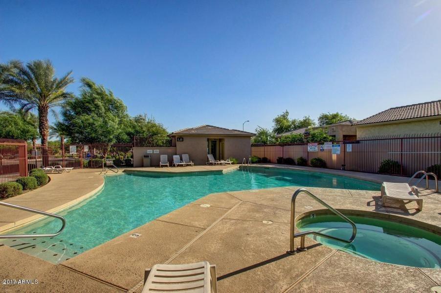 7263 W PALMAIRE Avenue Glendale, AZ 85303 - MLS #: 5669348