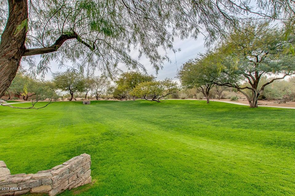 MLS 5673589 7371 E BRISA Drive, Scottsdale, AZ 85266 Scottsdale AZ Bellasera