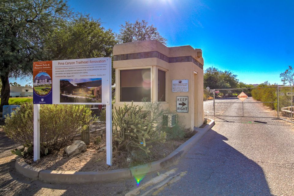 MLS 5673755 4659 E MONTE Way, Phoenix, AZ 85044 Phoenix AZ Pointe South Mountain
