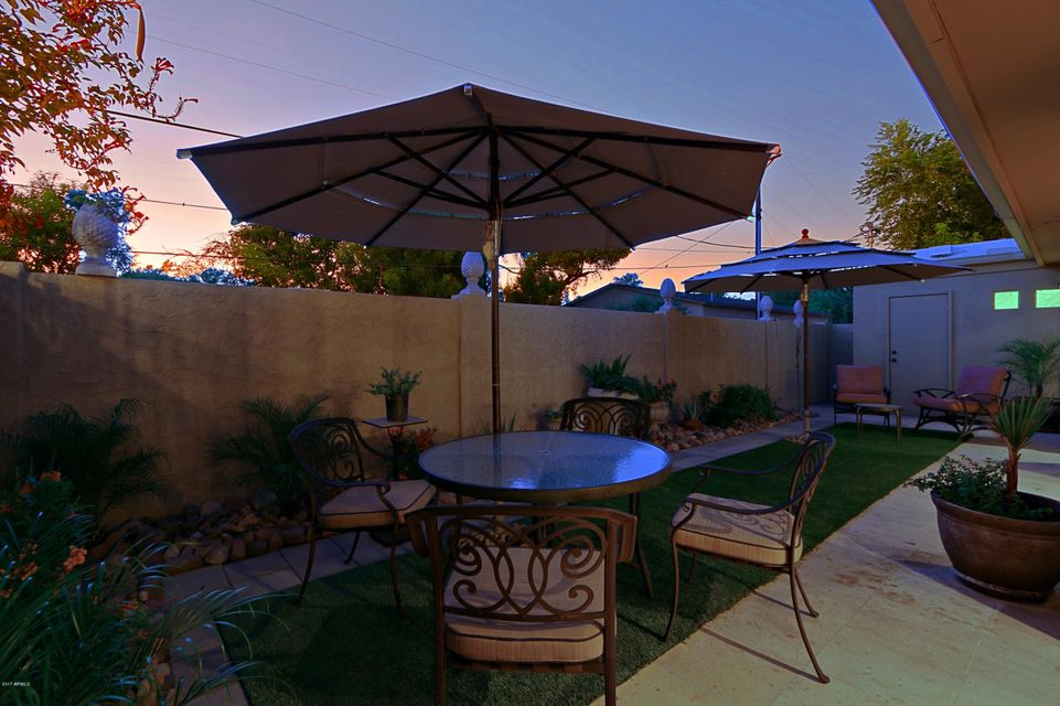 3518 N 25TH Place Phoenix, AZ 85016 - MLS #: 5670744