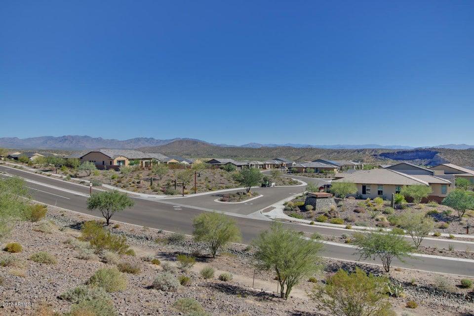 MLS 5673684 3597 Stampede Drive, Wickenburg, AZ 85390 Wickenburg AZ Newly Built