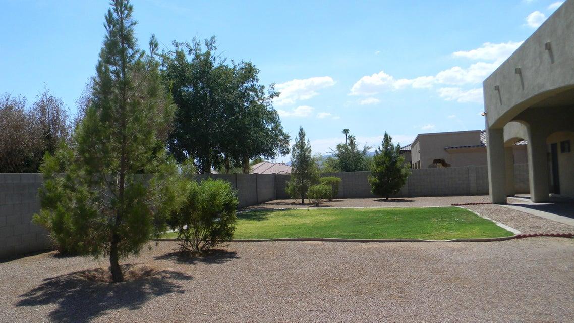 18015 W SOLANO Drive Litchfield Park, AZ 85340 - MLS #: 5675940