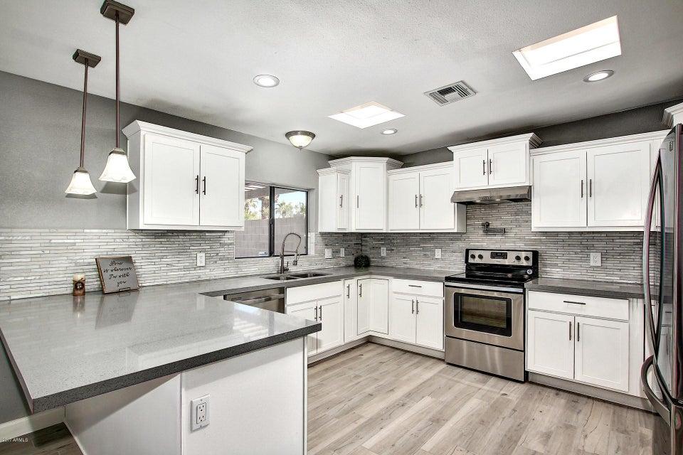 1116 W MISSOURI Avenue Phoenix, AZ 85013 - MLS #: 5673738