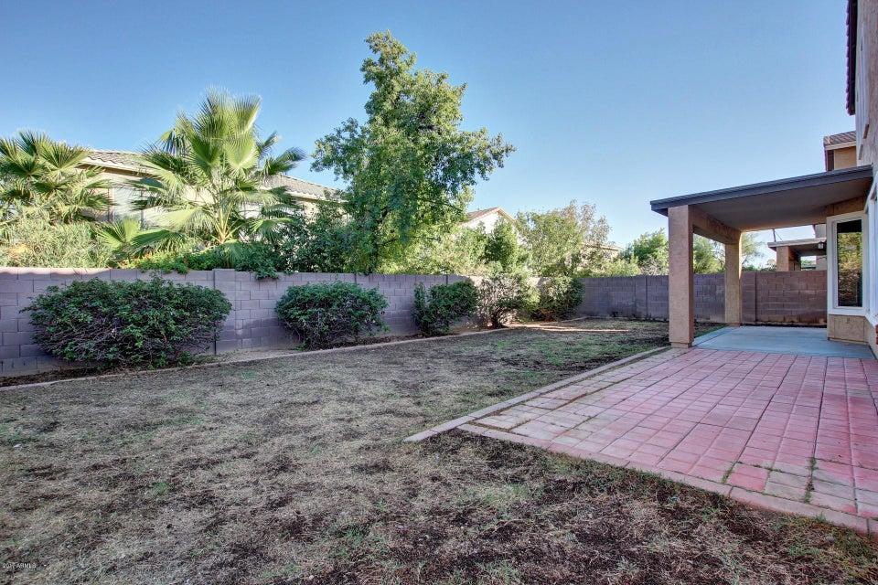 MLS 5673937 1613 S 174th Lane, Goodyear, AZ 85338 Goodyear AZ Cottonflower