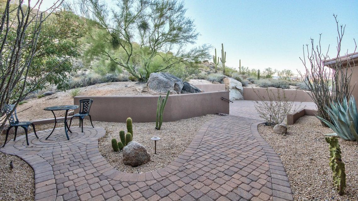 MLS 5674058 7949 E SOARING EAGLE Way, Scottsdale, AZ 85266 Scottsdale AZ Gated