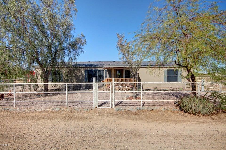1115 S 349TH Avenue Tonopah, AZ 85354 - MLS #: 5673734