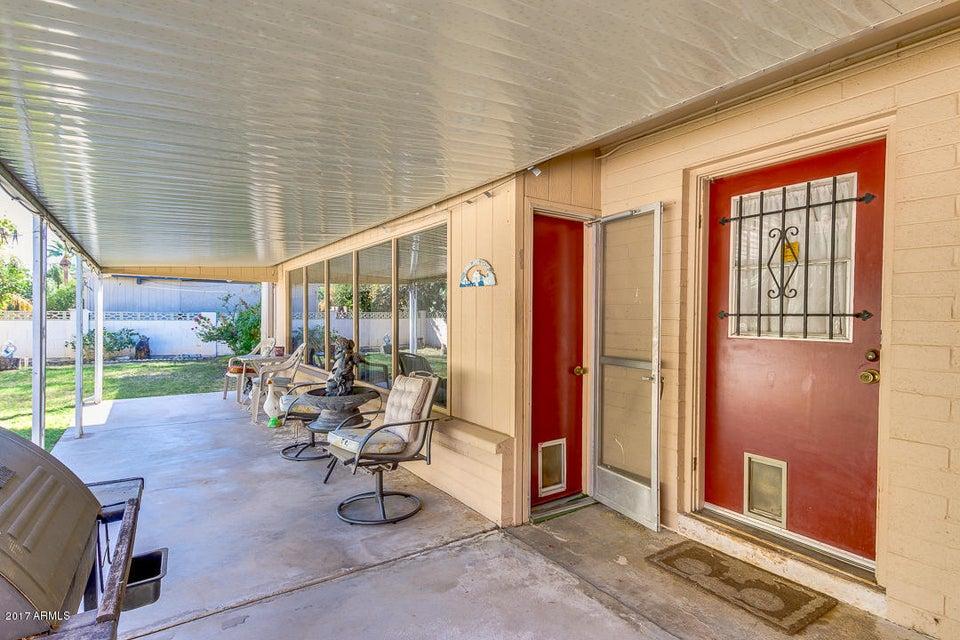 MLS 5673756 615 S REVOLTA Circle, Mesa, AZ 85208 Mesa AZ Apache Country Club