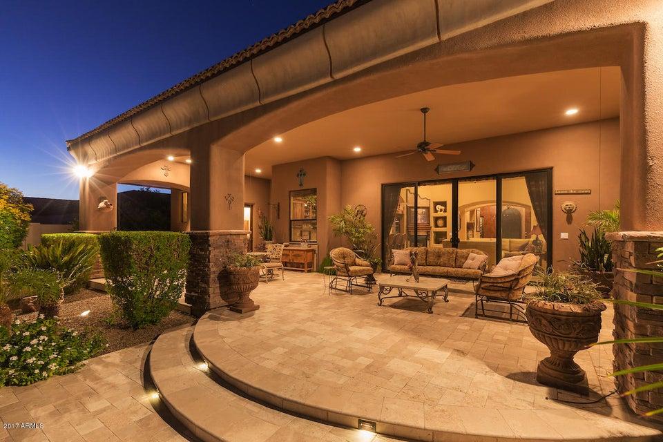 3461 E KENWOOD Street Mesa, AZ 85213 - MLS #: 5673752