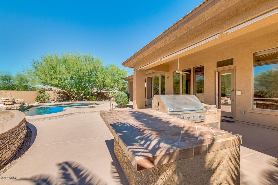 MLS 5674505 6566 S OAKWOOD Way, Gilbert, AZ Gilbert AZ Seville