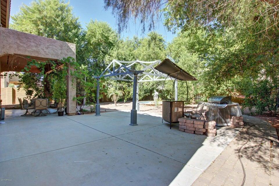 MLS 5674027 18156 W DIANA Avenue, Waddell, AZ 85355 Waddell AZ 5 or More Bedroom