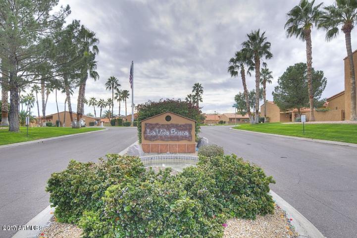 MLS 5673829 16216 E ROSETTA Drive Unit 28, Fountain Hills, AZ Fountain Hills AZ Scenic