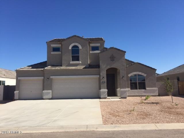 MLS 5667516 874 W SANTA GERTRUDIS Trail, San Tan Valley, AZ 85143 San Tan Valley AZ Circle Cross Ranch